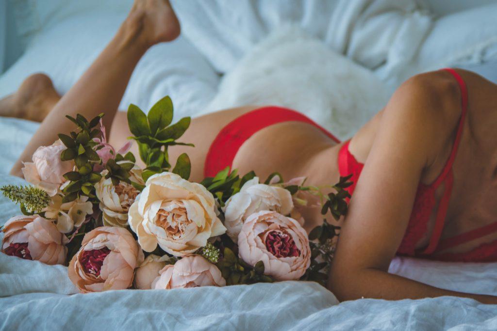 乳腺の発達はなぜバストアップに重要なのか